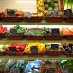 タイでも野菜高騰。果物の方が安い現実。