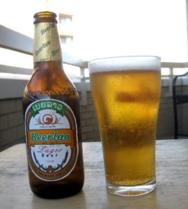 beerlao_lager