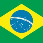 海外逃避先としてのブラジル
