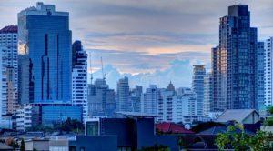 thailand-345514_960_720