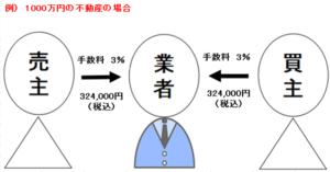 %e3%82%b0%e3%83%a9%e3%83%95%e3%82%a3%e3%83%83%e3%82%af%e3%82%b911