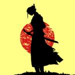 海外に住んでいた時に経験した命の危険~チェンマイのサムライ