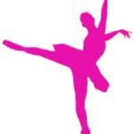 オーストリア旅行記~ウィーンの踊り子2