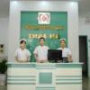 海外移住日記第58話 タイの福利厚生は意外と厚い