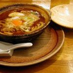 海外行ってまでそんなに日本食って食べたいかな?