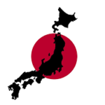 日本ほどユニークで独自の文化をもつ、面白い国は世界にないと思う