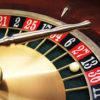 カジノ法案可決は観光国家への後押しになる?