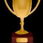 ブラック企業大賞2016が発表されました