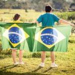 ブラジルのサルバドールでの怠惰な日々その8