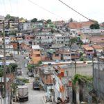 ブラジルのサルバドールでの怠惰な日々その3