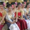 タイで初めてできた外国人の彼女6