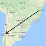 ブラジルのサルバドールでの怠惰な日々その12