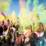 海外で開催される参加するべき面白いお祭り 5月編更新