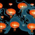 アジアの参加したら面白そうなお祭り 11月編