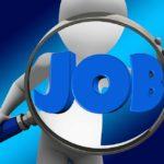 タイで仕事を探す時にお世話になる転職会社の現実