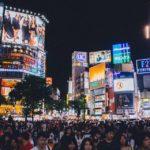 世界の人口が多い都市ランキングで東京がぶっちぎりの1位に