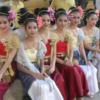 タイ移住する前に知っておくべきタイ人女性の取扱説明書