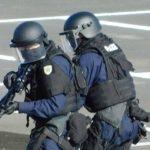テロ等準備罪(共謀罪)やスパイ法案は日本を守るための目と耳