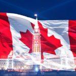カナダのバンクーバーでのワーホリ体験記30 彼女との別れを仕事で紛らわす