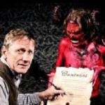 タイで携帯を買い替えて悪魔に魂を売りかける