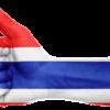 タイに移住する前に知っておくべきタイ移住のメリットとは何か?