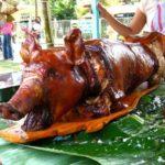フィリピンに行ったら食べてみたい、美味しそうなフィリピン料理