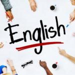 自分の英語力の不甲斐なさを恥じたので、e-ラーニングを始めてみました