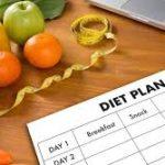 海外移住日記100話 40歳を手前に本格的にダイエットを試みる