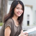 海外移住日記119話 タイ人のパートナーがいれば家探しも楽なのに