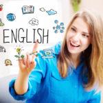 ドイツに行って英語力の重要性を再認識する