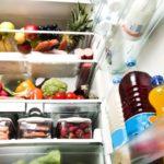 海外移住日記第133話 冷蔵庫の大掃除を始める