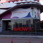 タイはネトウヨ?世界が韓国から孤立 バンコクのガラガラ韓流ショッピングモールへ行ってきました 2018年11月