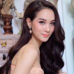 タイのパタヤでオカマ(レディーボーイ)と一夜を共にしかけた話11