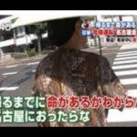 海外移住日記第153話 悪名高い名古屋走りは世界的に見れば可愛いもの