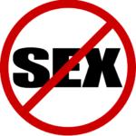 インドネシアでの夜遊びに赤信号?!インドネシアで婚前交渉禁止令成立か?!