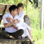 タイに移住した40歳男の婚活記録3 「ネコ」