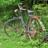 海外移住日記第169話 ぼろぼろの自転車からようやく卒業